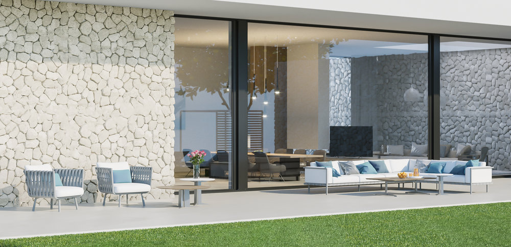 terrace_area.jpg
