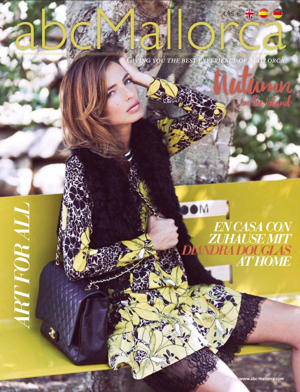 Abc Mallora Autumn Edition 2017