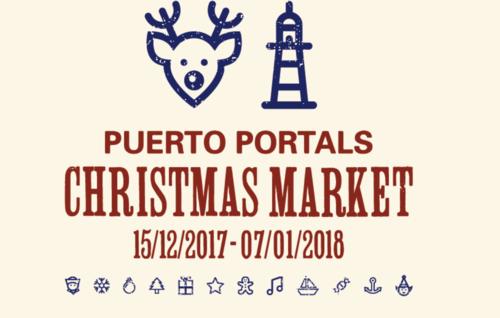 Puerto+Portals+Christmas+Market.png