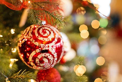 Santa Ponsa Weihnachtsmärkte