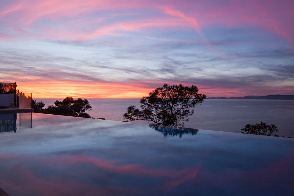 Sunset-pool-2.jpg