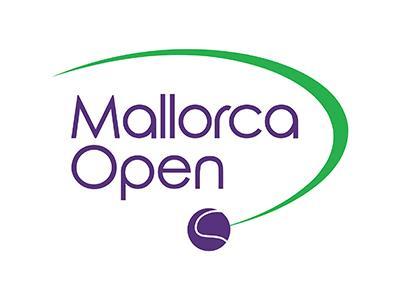 Mallorca-Open.jpg