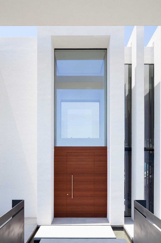 Entrance-Exterior.jpg