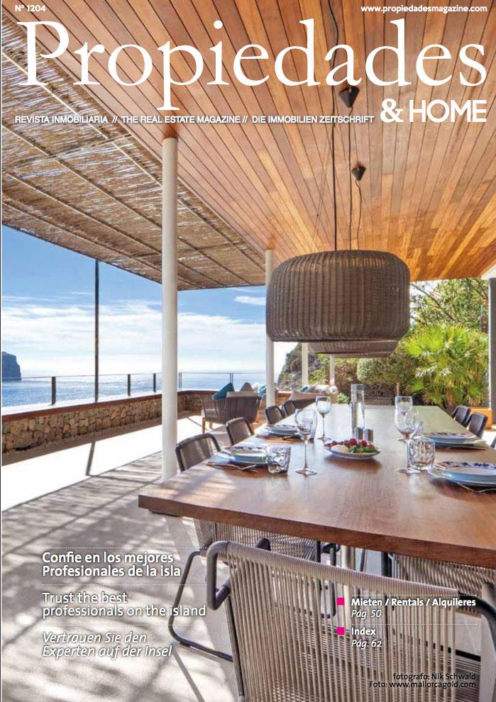 Cover-1204.jpg