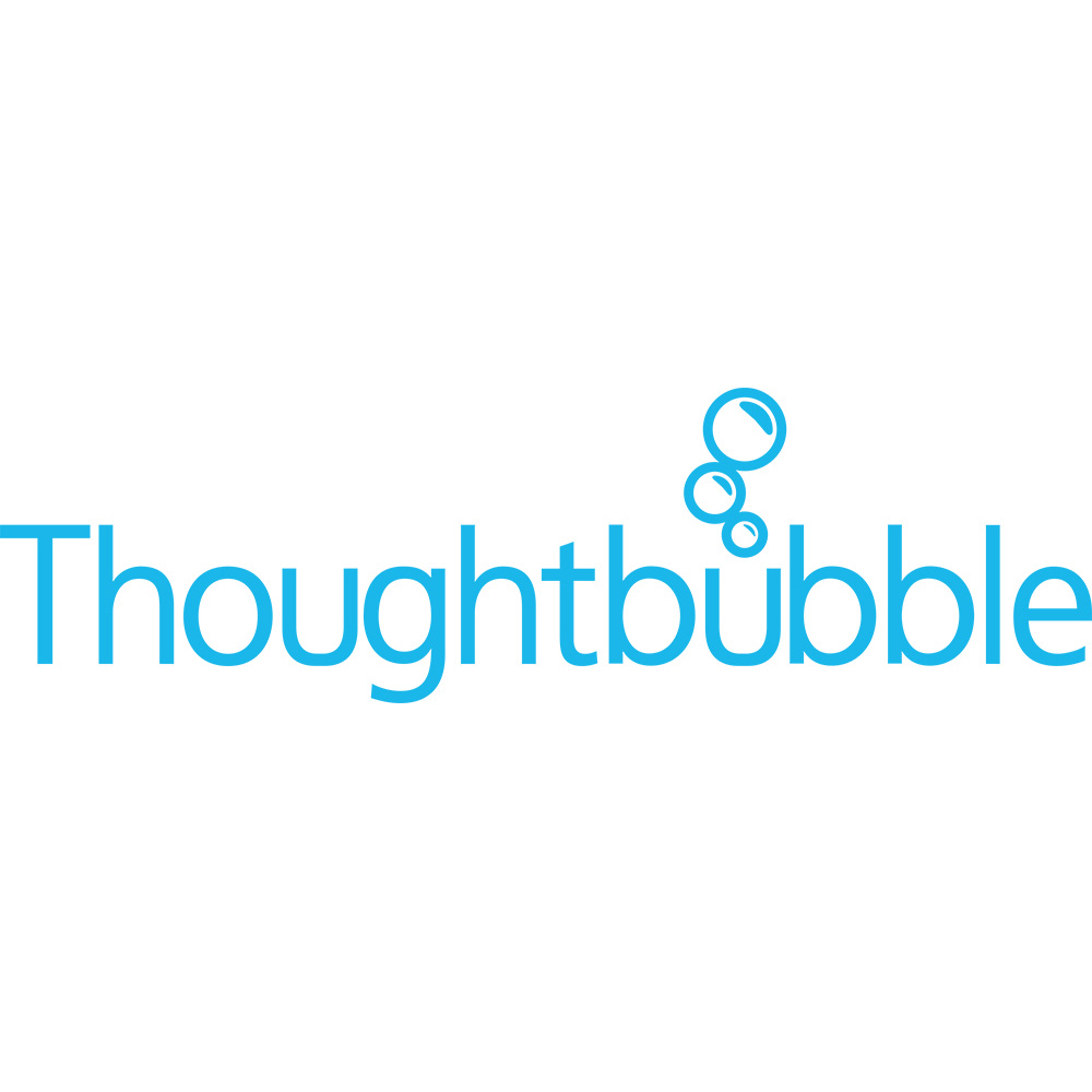 Thoughtbubble