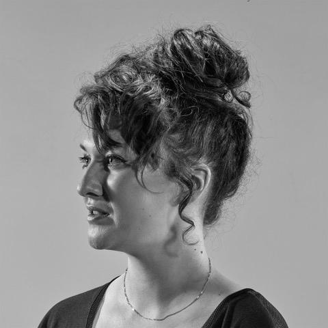 Lucy-Anne Ronayne