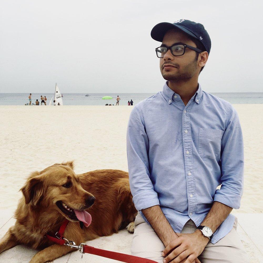 AdityaHariharan_2.JPG