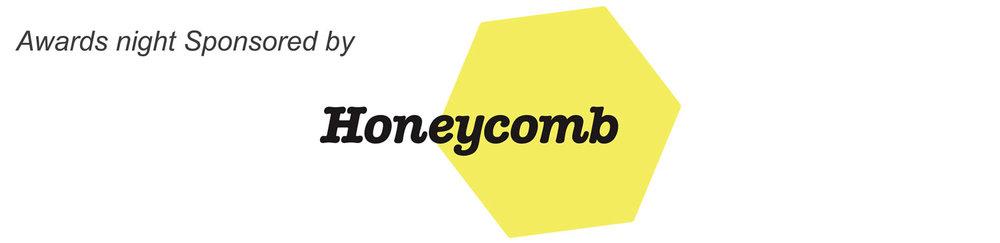 honeycomb-logo-01_1500w.jpg