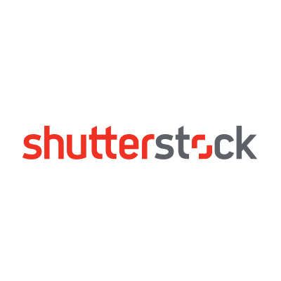 shutterstock-logo-color-2x_SQ.jpg
