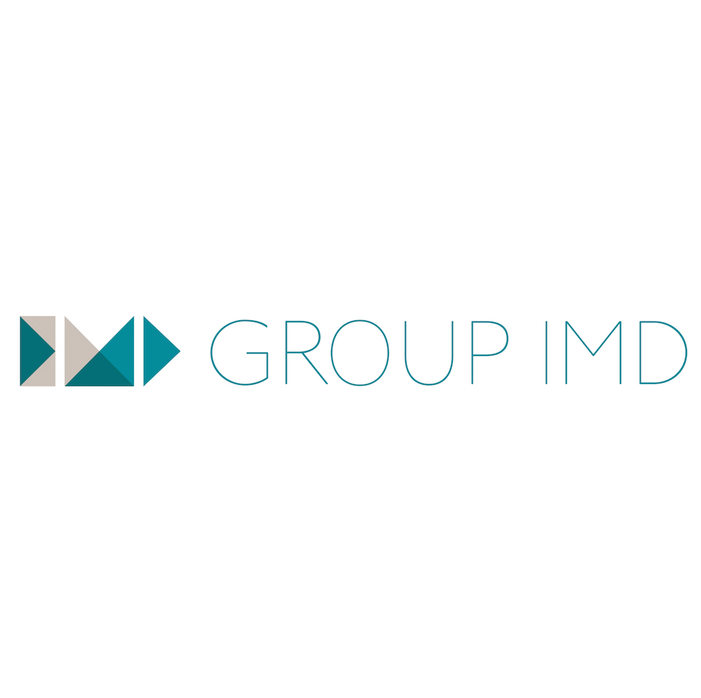 Group-IMD-(1)_sq.jpg