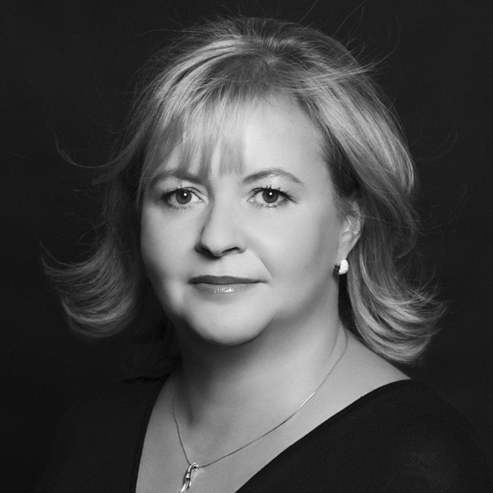 Miriam Jordan-Keane