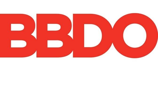 International Agency of The Year - 1.BBDO - New York2. Droga 5 - London3. AMV BBDO - London