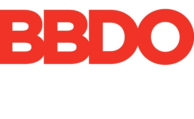 Network of the Year - 1. BBDO International2. Droga 53. Wieden+Kennedy