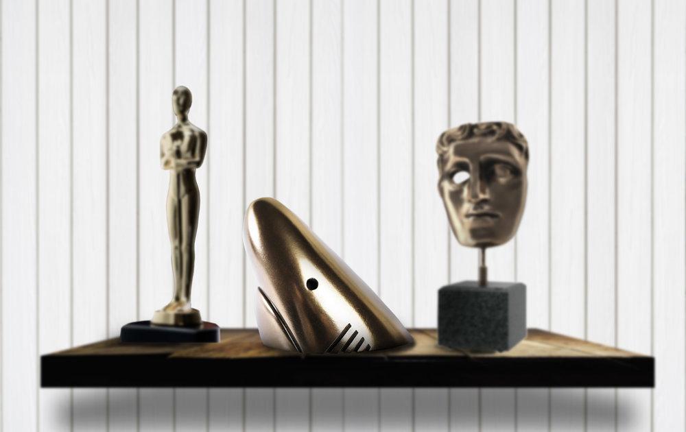 Shark-on-shelf-Oscars.jpg