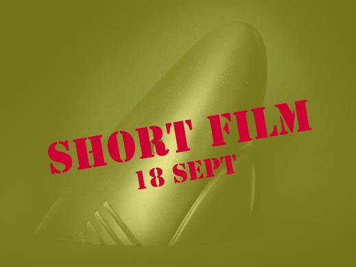 ShortFilmsharkshead3.png