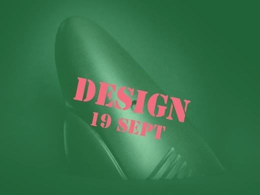 Design_sharkshead3.png