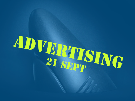 Advertising_sharkshead3.png