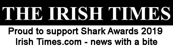 irish-times-logo-2.jpg