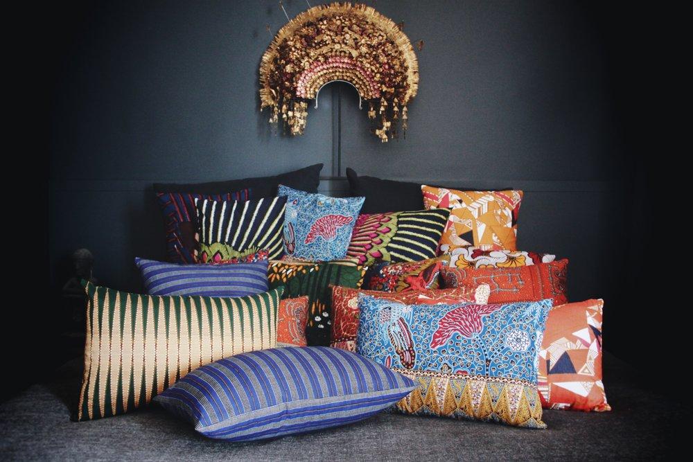 adjamee_coussin_decoration_moderne.JPG