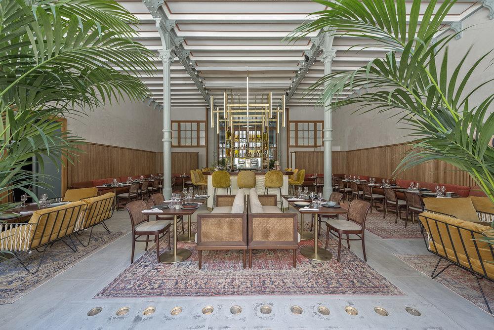 restaurant_camondo_blog_adjamee.jpg