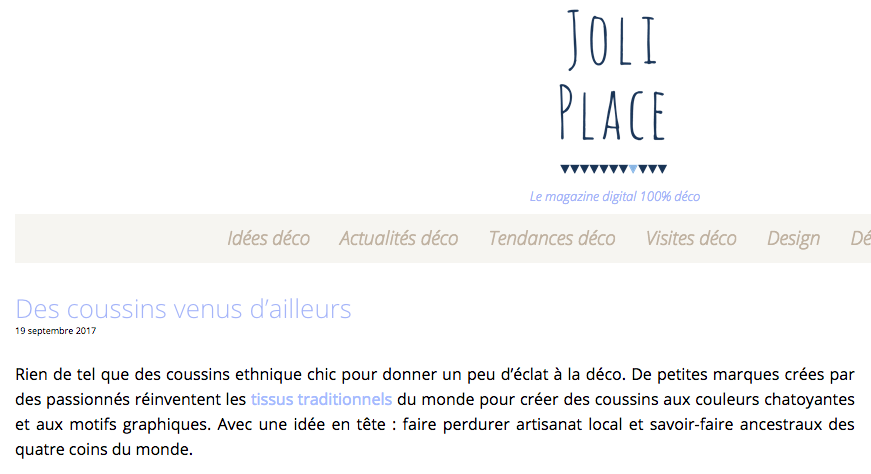 joli-place-adjamee