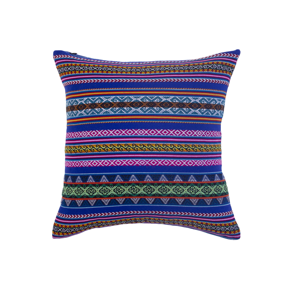 adjamee_cuzco_roi_COUSSIN_CARRE.png