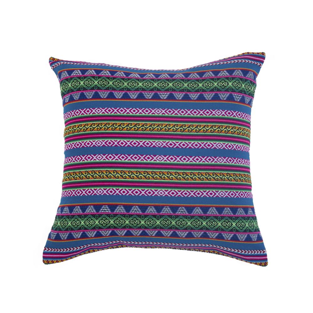 adjamee_cuzco_turquoise_COUSSIN_CARRE.png