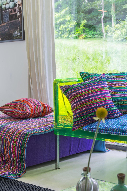 adjamee_decoration_coussin_salon-jardin-cuzco.jpg