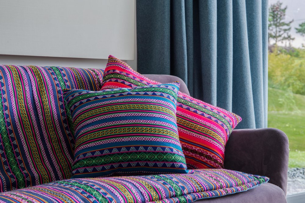 adjamee_decoration_coussin_chambre-3.jpg
