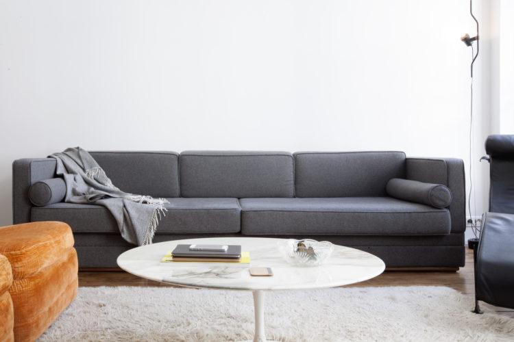 De-lancien-au-moderne-le-canapé-750x500.jpg
