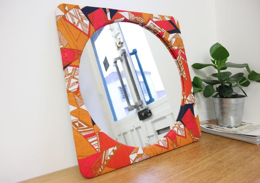 miroir+orange+2.jpg