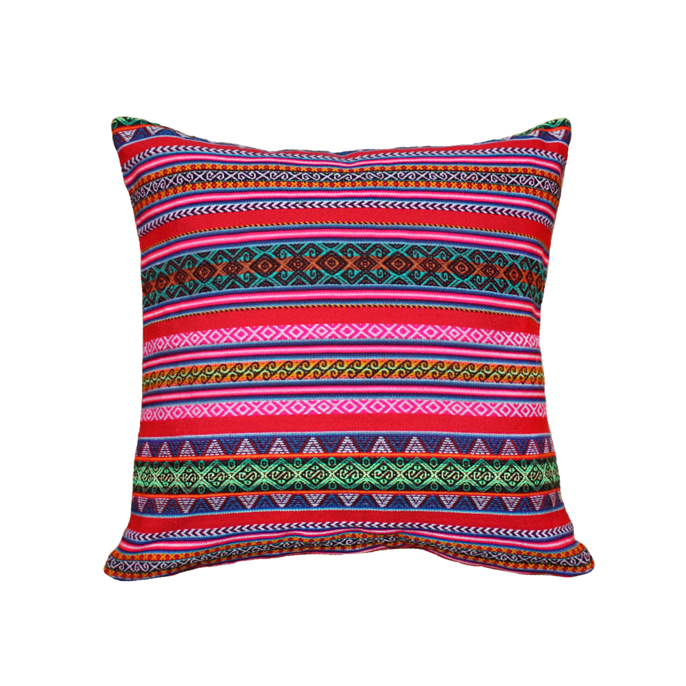 adjamee_cuzco_rouge_COUSSIN_CARRE.png