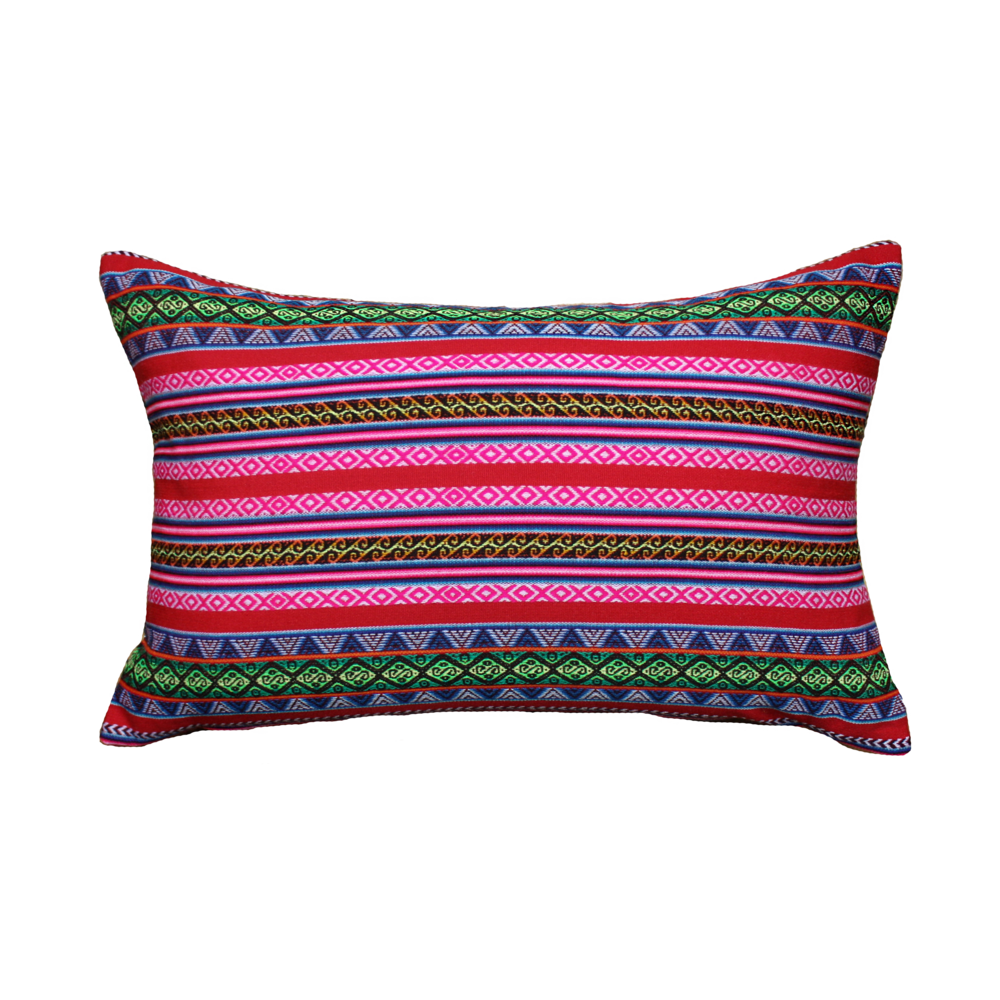 adjamee_cuzco_rouge_COUSSIN_RECT.png