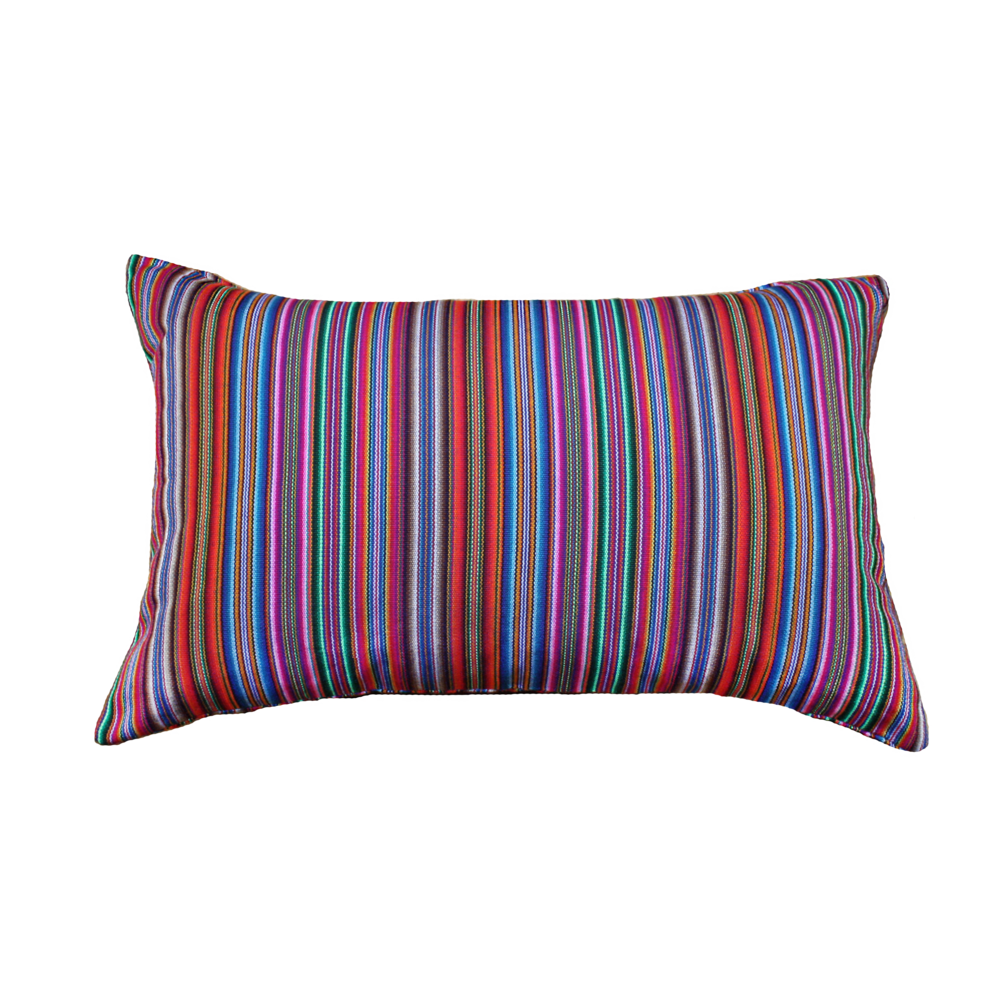 adjamee_arequipa_marron_COUSSIN_RECT.png