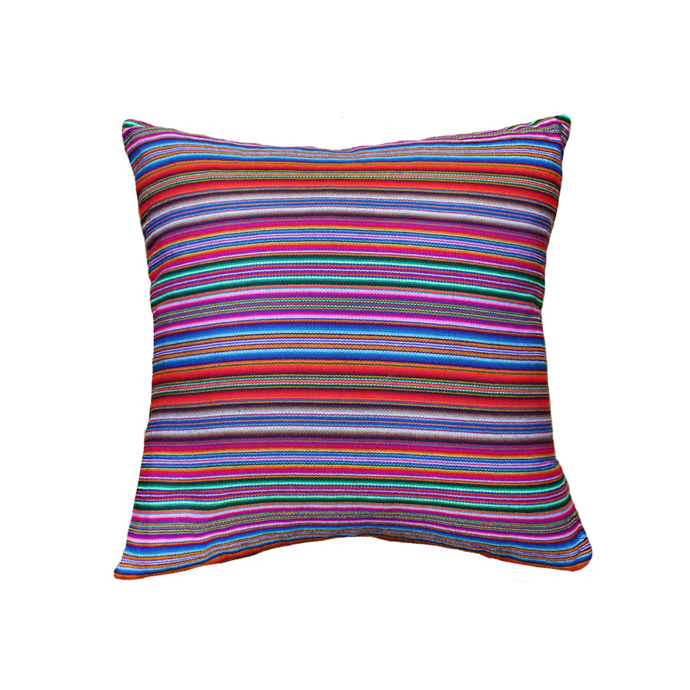 adjamee_arequipa_marron_COUSSIN_CARRE.png