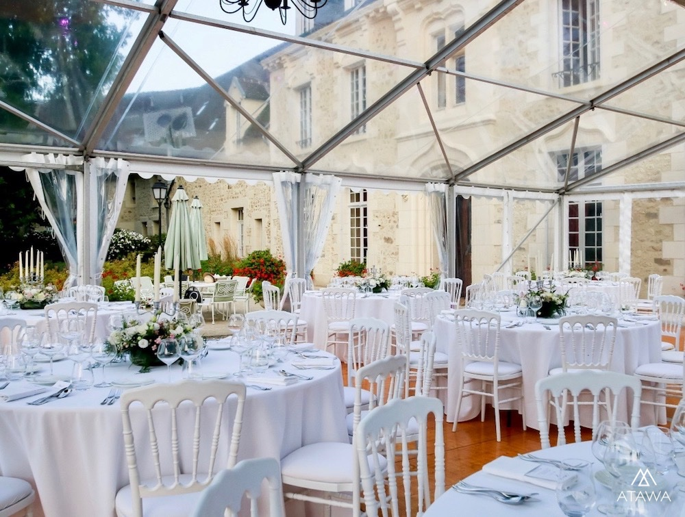 5ae9d7ae7c76c_Mariage_reception_Atawa_location_tente_mobilier_evenement_mariage_offre_globale.jpg
