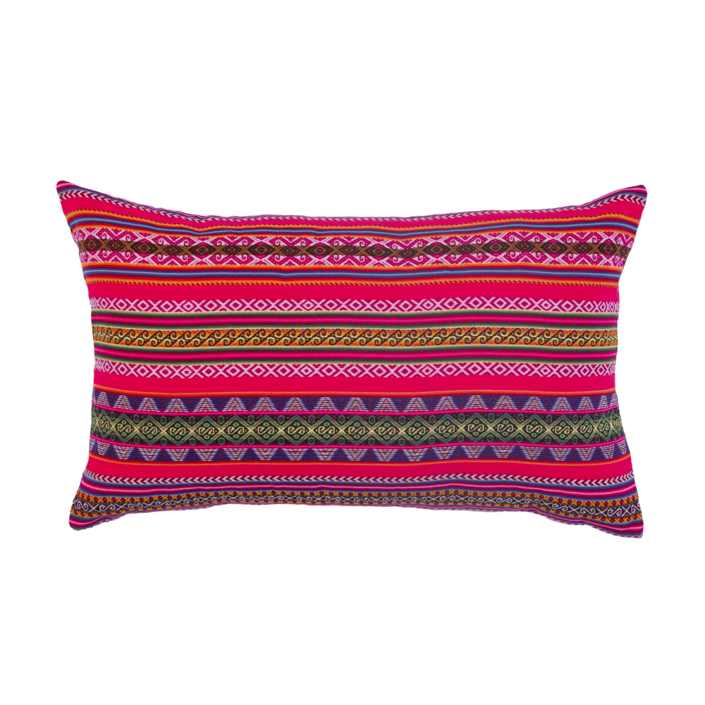 COUSSIN RECTANGLE-4.png