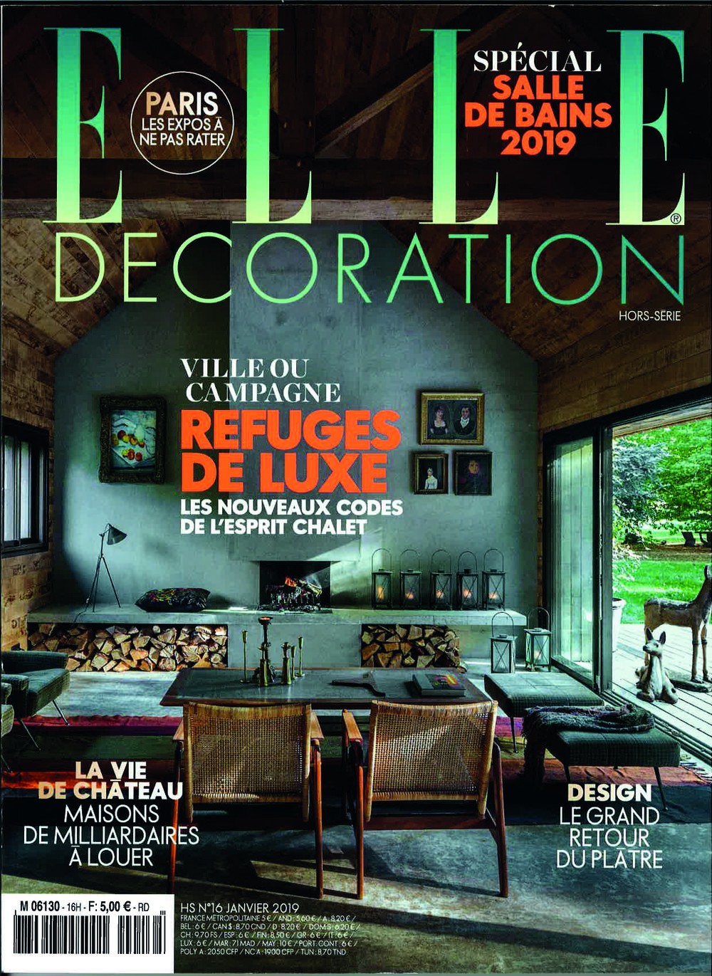 elle-decoration-adjamee