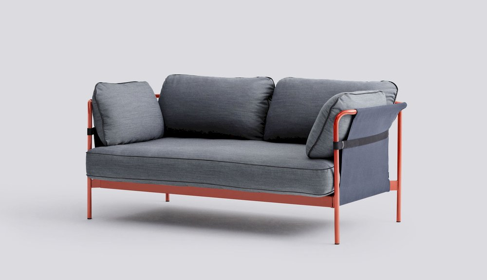 8081899279432zzzzzzz_can-2-seater-frame-red-outer-fabric-blue-canvas-cushions-surface-990_1390x800_brandvariant.jpg