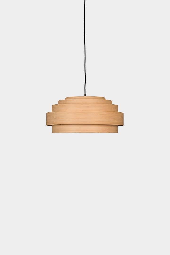 Thin-Wood-Medium.jpg