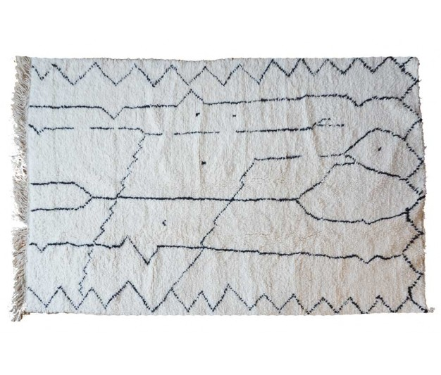 tapis-berbere-beni-ouarain-graphique-255-x-160cm-.jpg