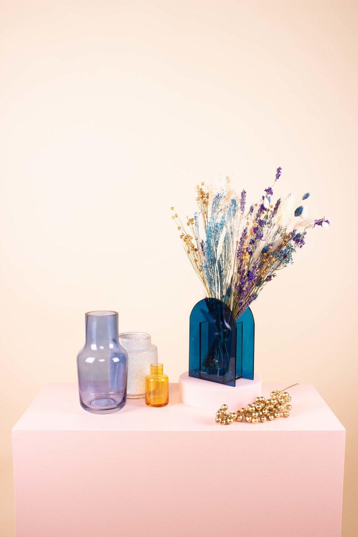 bouquet-fleurs-séchées-moonlight-pampa.jpg