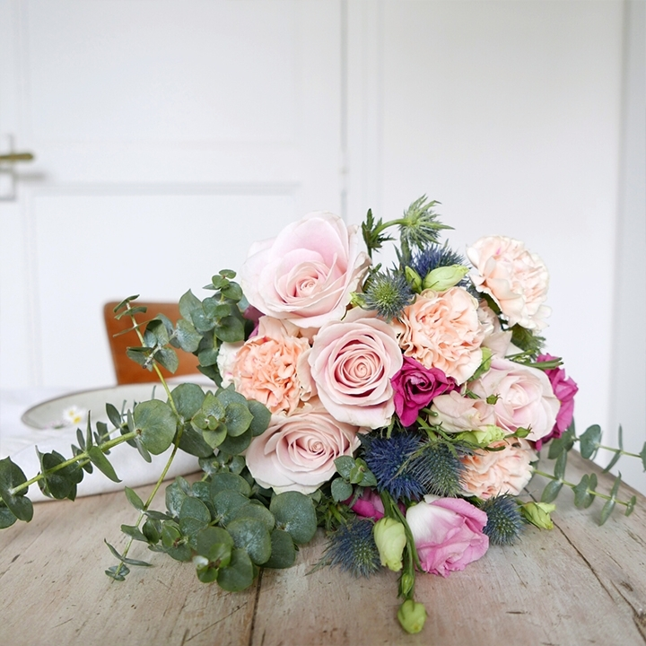 14-bouquet_blooms.jpg