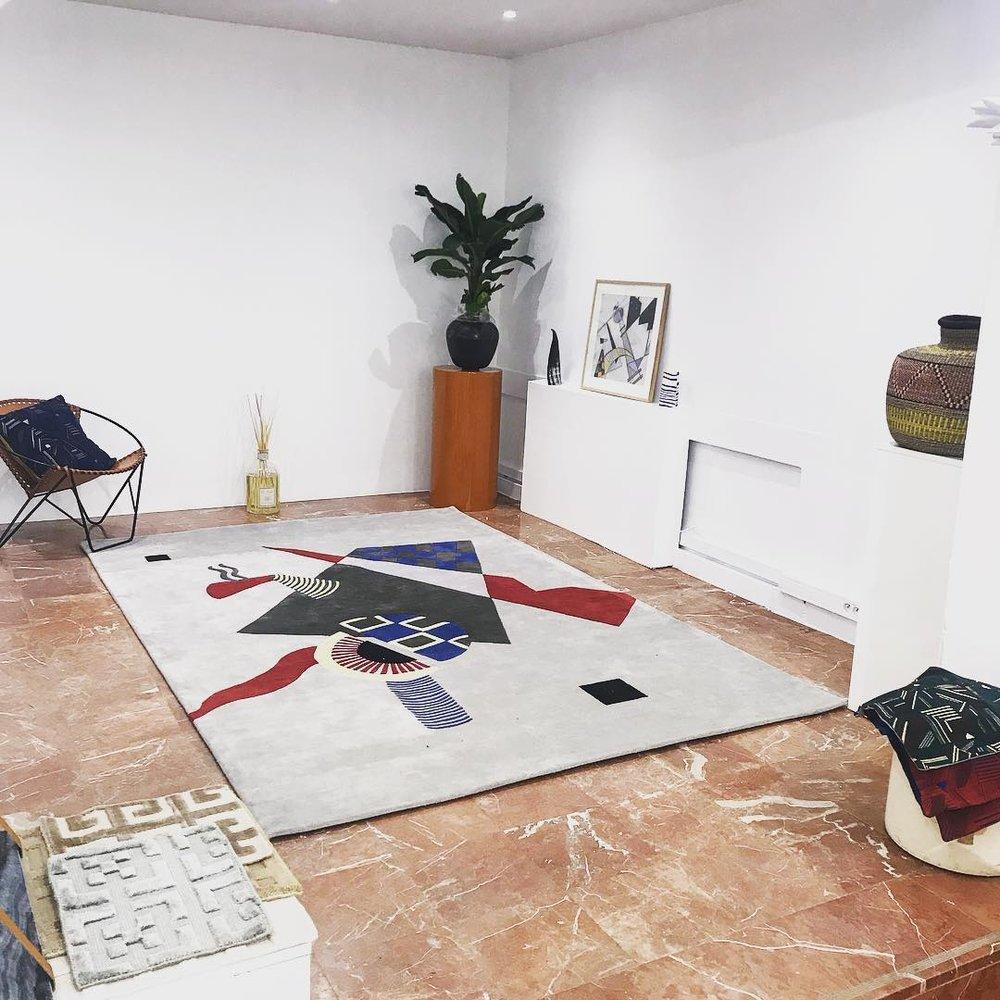 maison-s-tapis-adjamee-blog-2.jpg