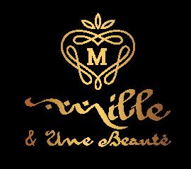 Tarifs Mille Et Une Beauté Expert De La Minceur Et De La