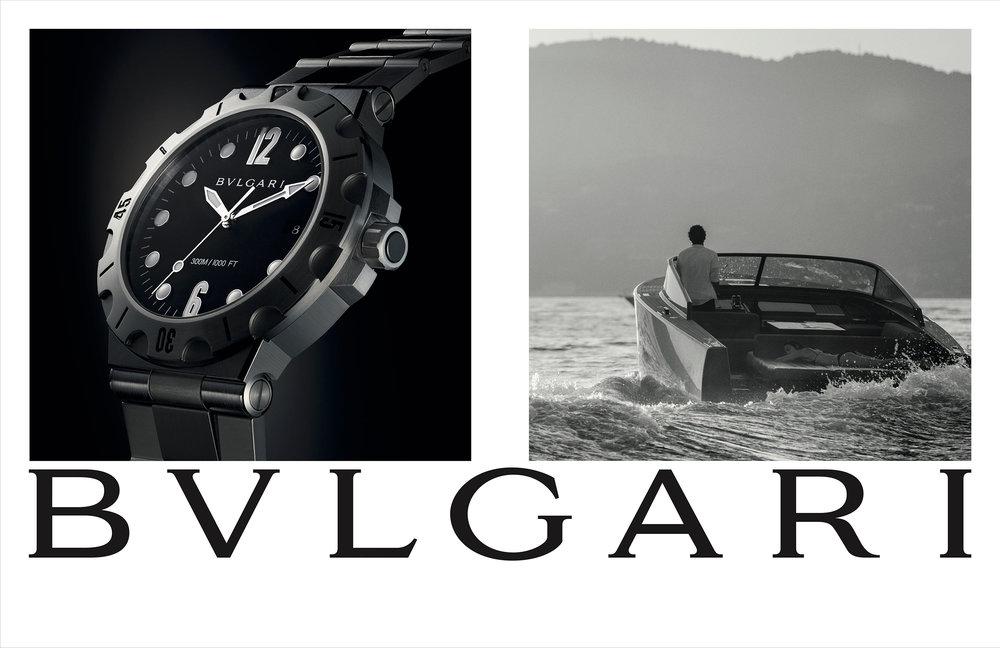 BVLGARI-DIAGONO-SCUBA-HD.jpg