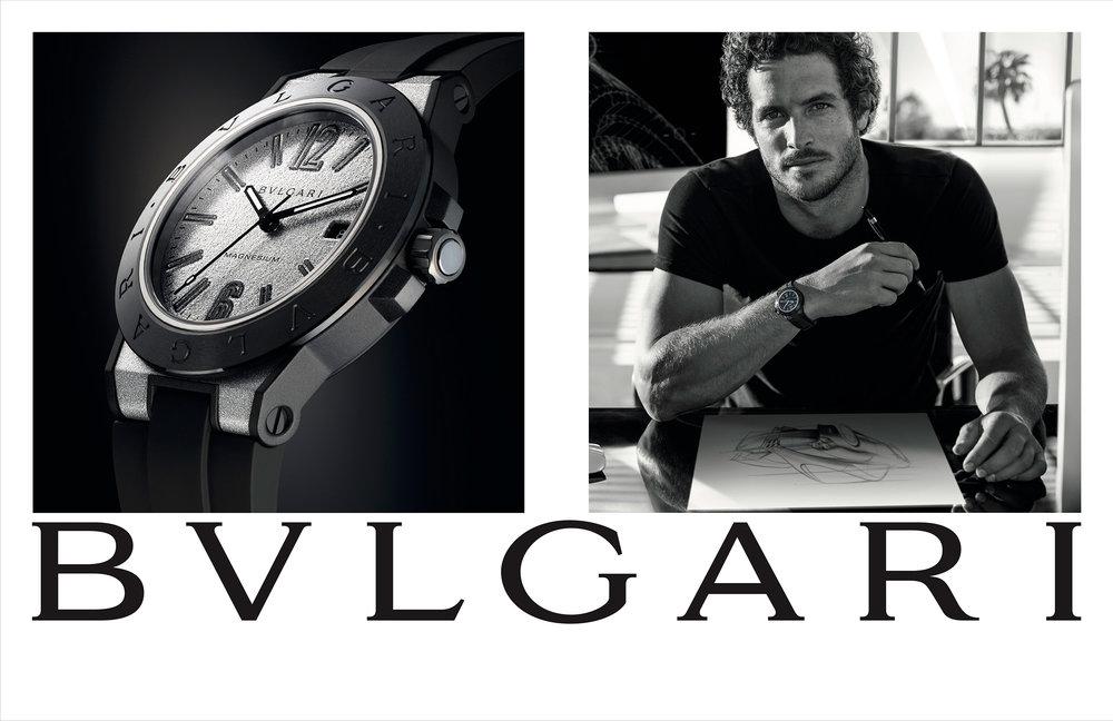 BVLGARI-DIAGONO-MAGNESIUM-HD.jpg