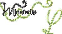Logo+zonder+achtergrond.png