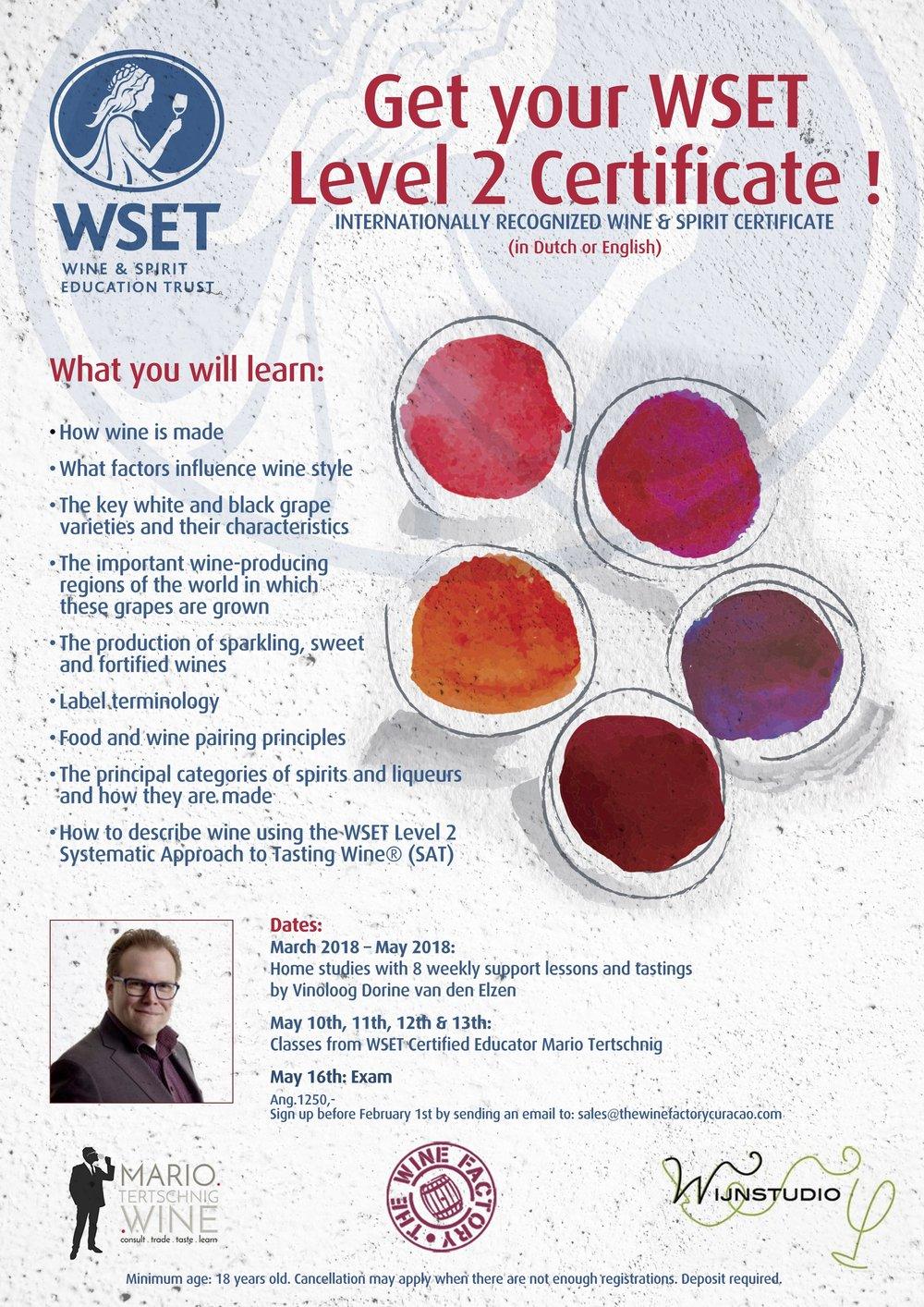 WSET flyer.jpg