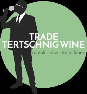 Logo Trade.png
